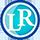 logo Slorusso